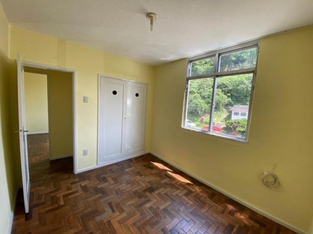 Apartamento à venda, Alto da Serra Petrópolis  RJ - Foto 3