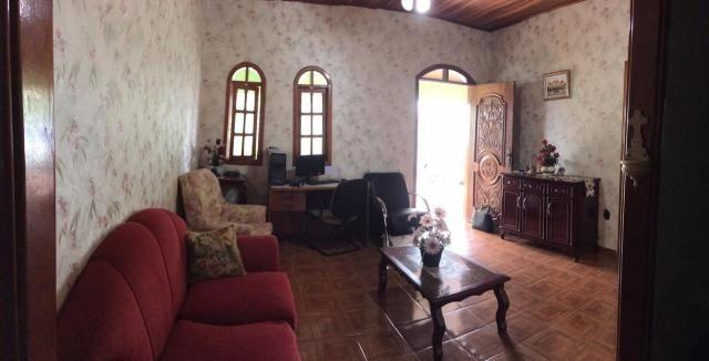 Casa Altos do Coxipó. - Foto 3