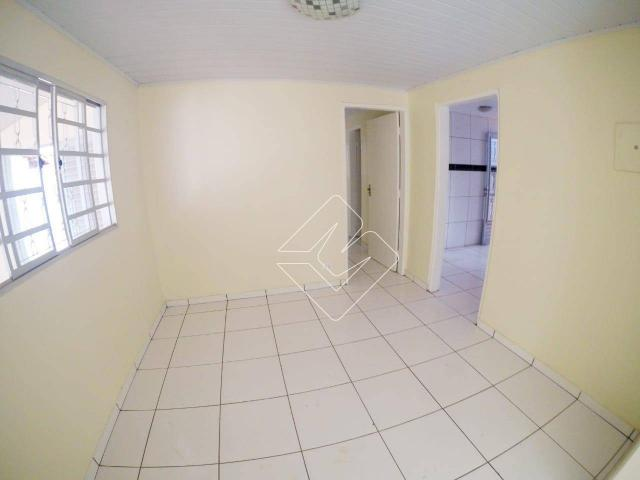 Casa com 4 dormitórios à venda, 100 m² por R$ 380.000 - Solar Campestre - Rio Verde/GO - Foto 9