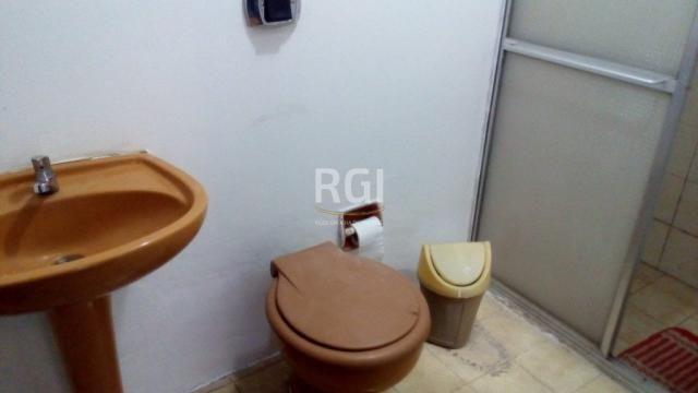 Apartamento à venda com 1 dormitórios em Vila ipiranga, Porto alegre cod:5767 - Foto 14