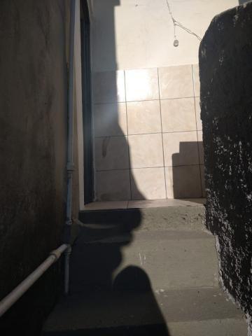 CASA PARA LOCAÇÃO COM 2 QUARTOS, POR R$700,00 -JARDIM FLUMINENSE - SÃO GONÇALO/RJ - Foto 3