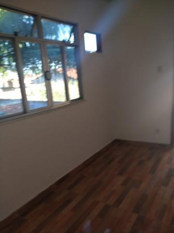 CASA PARA LOCAÇÃO COM 2 QUARTOS, POR R$700,00 -JARDIM FLUMINENSE - SÃO GONÇALO/RJ - Foto 6