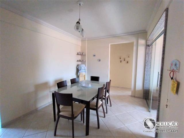 Apartamento com 4 dormitórios à venda, 108 m² por R$ 280.000,00 - Destacado - Salinópolis/ - Foto 4