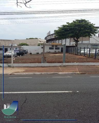 Terreno para locação em Ribeirão Preto - Foto 4