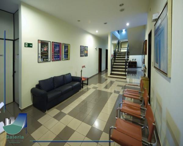 Casa Comercial em Ribeirão Preto para Locação - Foto 2