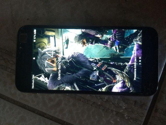 iPhone6 (PARA RETIRADA DE PEÇA) - Foto 3