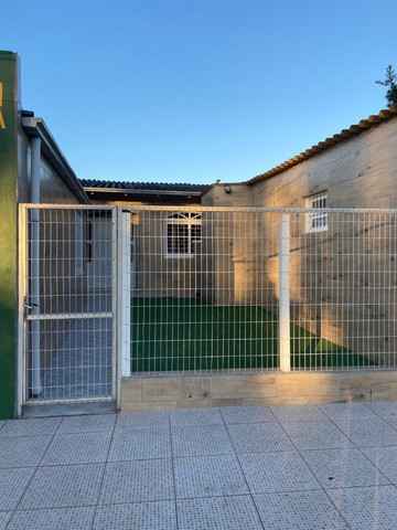 Casa confortável em Torres - já disponível - aluguel de veraneio - Foto 8