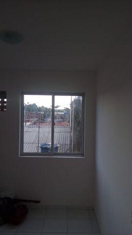Apartamento no Enseda do Atlântico a partir de 140 mil MCMV em Olinda - Foto 10