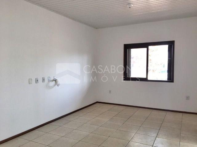 Cód. 1459 - Casa em Arroio do Sal - Praia Jardim Raiante - Foto 13
