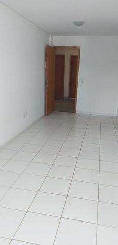Apartamento no Enseda do Atlântico a partir de 140 mil MCMV em Olinda - Foto 6