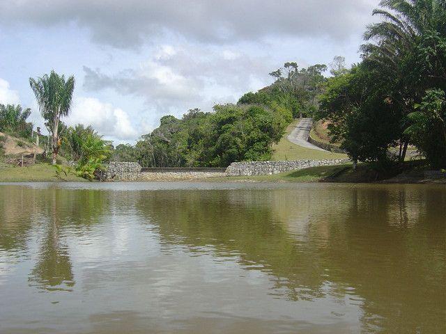 Fazenda em Cabrália Bahia - Foto 3