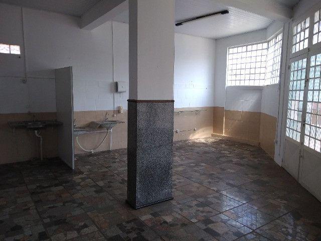 Salão Comercial na Vila Jacy - Foto 4