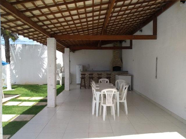 Casa no Mosqueiro / Matapuã , para temporada disponivel para Natal e réveillon - Foto 5
