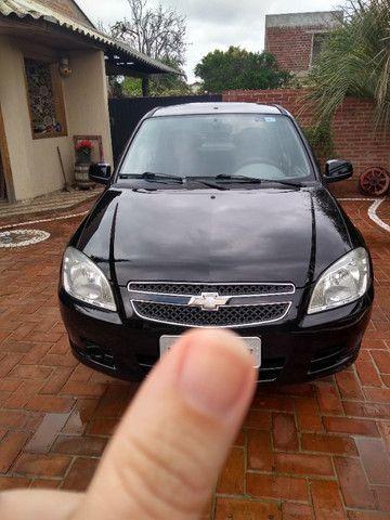 Prisma LT 1.4 - 2012, Completo, R$ 23.900,00 - Foto 2