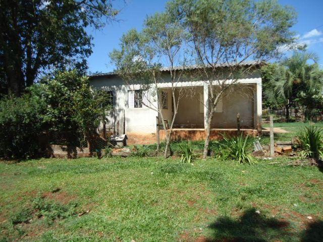 Casa com 02 dormitórios-Indubras - Foto 14