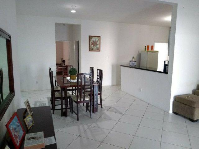 Casa no Mosqueiro / Matapuã , para temporada disponivel para Natal e réveillon - Foto 10