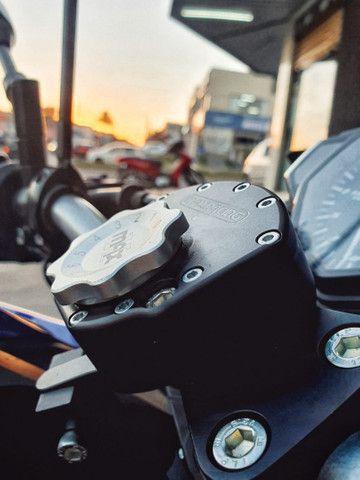 Amortecedor de Direção Para Motos  - Foto 4