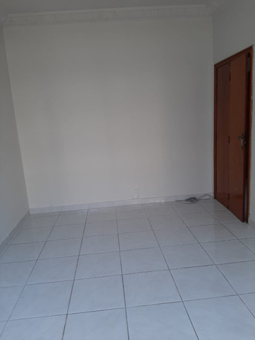 Apartamento lindo no centro aceito deposito de 1 mes direto com o proprietario  - Foto 9