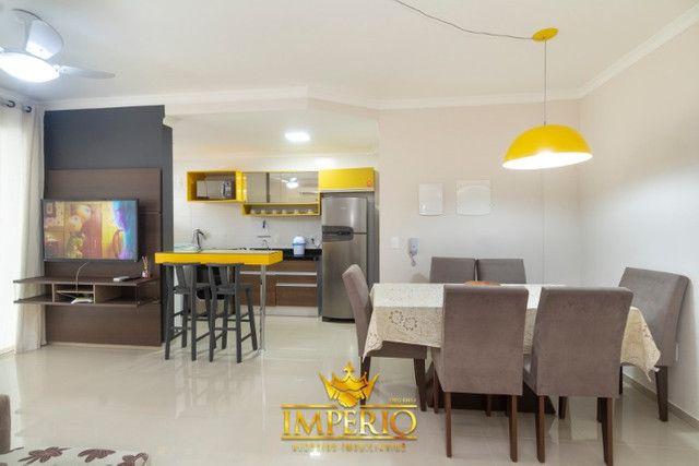 Apartamento mobiliado à Venda em 48x - Foto 2