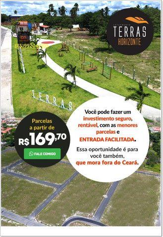 Terras Horizonte// - Foto 6