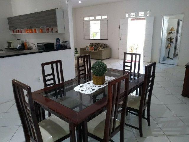 Casa no Mosqueiro / Matapuã , para temporada disponivel para Natal e réveillon - Foto 11