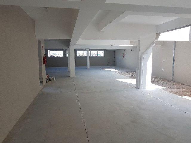 Apartamento Central 60m² - Foto 3