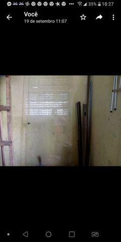 Porta blidex - Foto 2