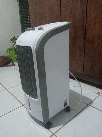 Climatizador e umidificador  - Foto 3