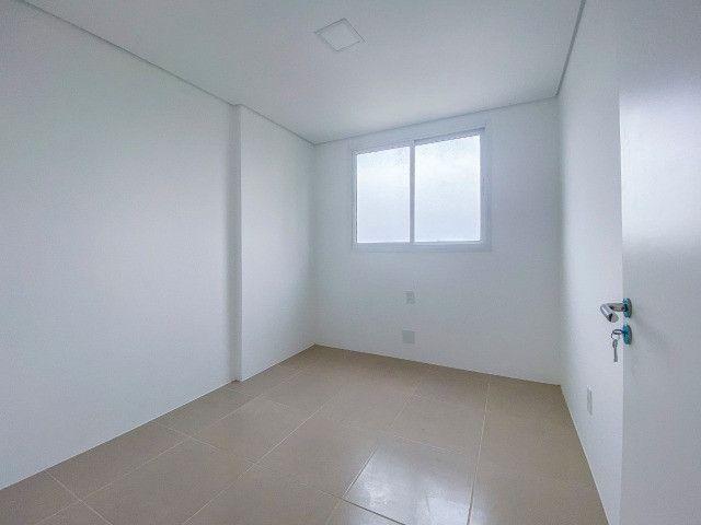 Apartamento 3 dormitórios com vista do Rio Mampituba - Foto 14