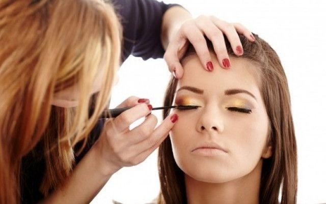 Curso Maquiagem na Web - Foto 4