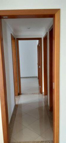 Alugo apartamento no centro de Colatina  - Foto 11