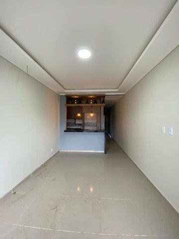 Bela Casa 3 quartos entre 34 e 35 excelente localização Itaipuaçu Maricá - Foto 7