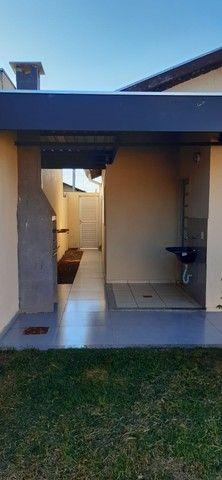 Casa em condomínio  - Bairro São Conrado  - Foto 10