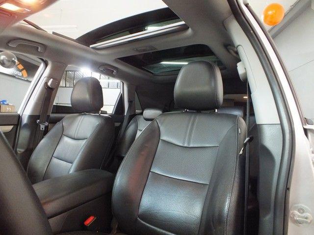Kia Motors Sorento EX 3.5 V6 (aut)(S.555) - Foto 13