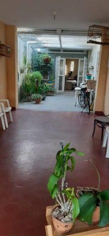 Casa em Bairro Novo, Olinda, PE - Foto 2