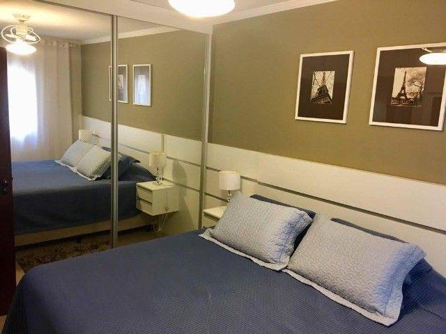 Apartamento com 3 dormitórios a Venda no Elit´s Park - Jardim Elite - Piracicaba - Foto 9