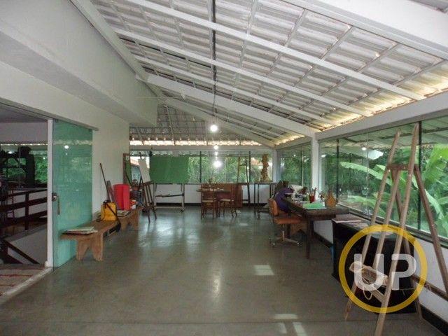 Casa em São Luiz - Belo Horizonte, MG - Foto 3