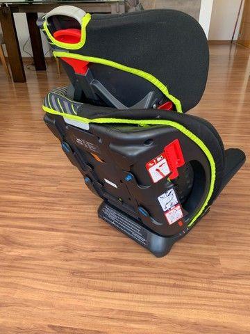 Cadeirinha para auto Infanti - Foto 5