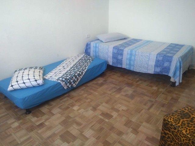 Casa super confortável (Aceito carro como parte do pagamento) - Foto 12