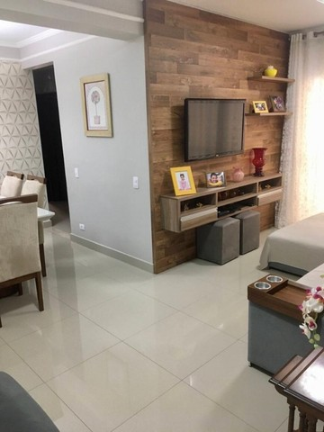 Apartamento com 3 dormitórios a Venda no Elit´s Park - Jardim Elite - Piracicaba
