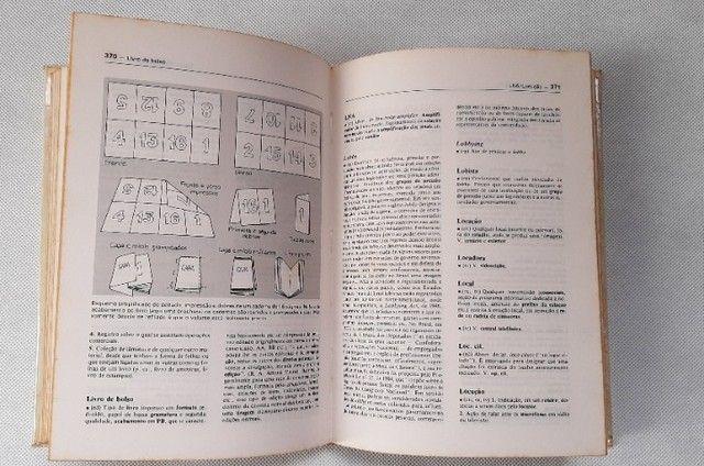 Dicionário de comunicação - Foto 4