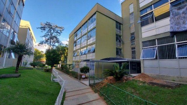 Apartamento 02 Quartos - Fazendinha - Foto 2