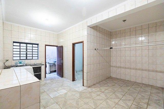 Imóvel comercial / residencial em PIRACICABA  - Oportunidade  - Foto 3