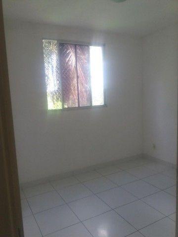 Alugo o apartamento em Cruz das armas incluso condomínio água e gás de cozinha  - Foto 5