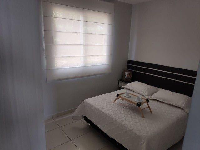 DF Belíssimo Apartamento na Av. Torquato ao lado do Baratao da Carne - Foto 4