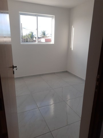 Aluga-se apartamento no Cristo Redentor - Foto 6