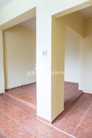 Escritório para alugar em Centro, Curitiba cod:49021016 - Foto 5