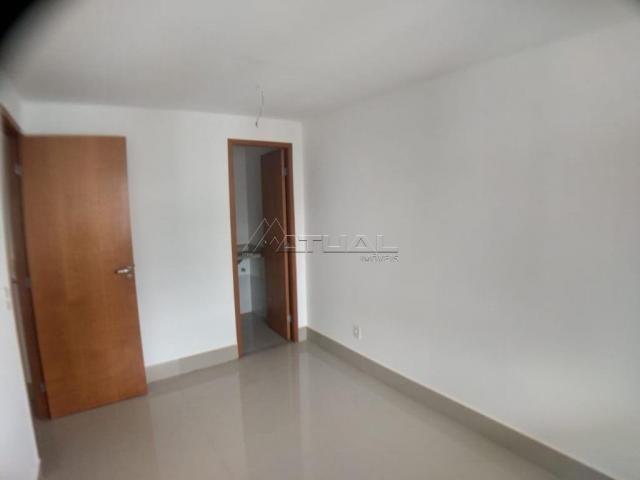 Apartamento à venda com 2 dormitórios em Setor central, Goiânia cod:60AD0009 - Foto 8