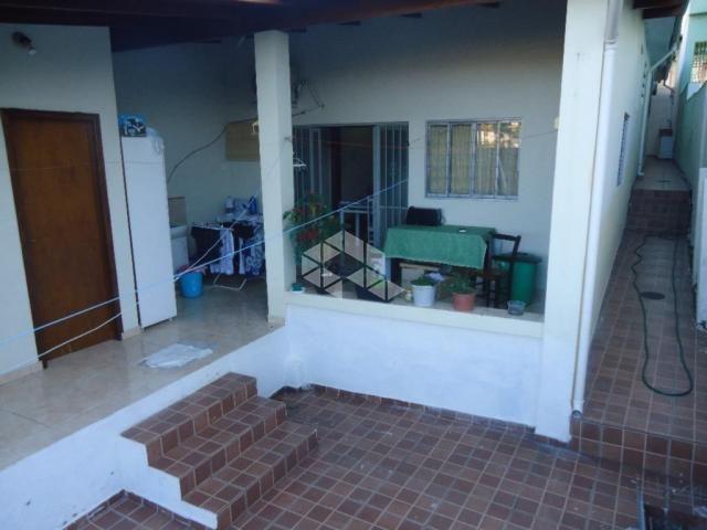 Casa à venda com 3 dormitórios em Vila jardim, Porto alegre cod:CA3099 - Foto 5