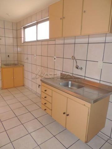 Apartamento à venda com 3 dormitórios em Setor leste vila nova, Goiânia cod:10AP1579 - Foto 3